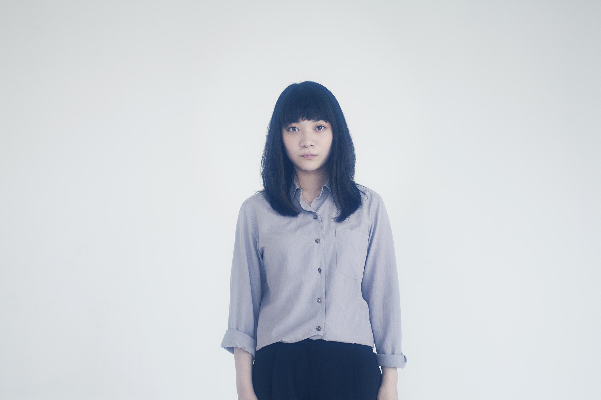 三浦透子の画像 p1_27